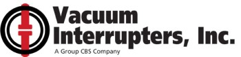 Vacuum bottle interrupters, vacuum interrupter pole assemblies and vacuum interrupter parts are available from Vacuum Interrupters Inc.
